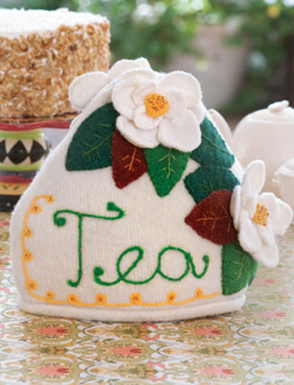 Chicken Tea Cosy Knitting Pattern Free : FREE CHICKEN TEA COSY KNITTING PATTERN   KNITTING PATTERN